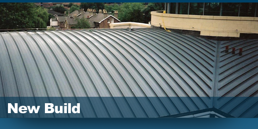 Klr Industrial Roofing Industrial Roofing And Cladding New Build Maintenance And Repair Refurbishment Northamptonshire Oxfordshire Buckinghamshire Berkshire Midlands Uk